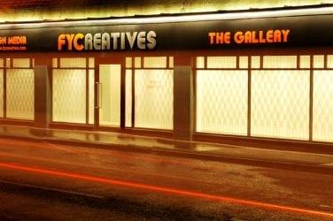 FYCreatives