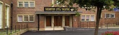 Thornton Little Theatre