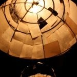 Inspired Lighting from Jayne Simpson