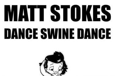 Dance Swine Dance