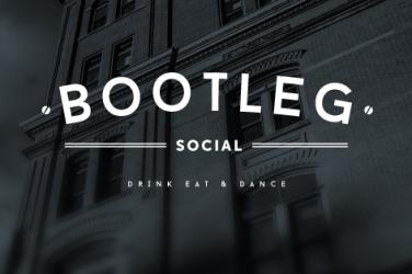 bootlegsocial