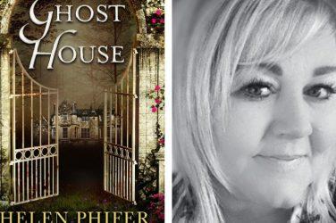 Helen Phifer
