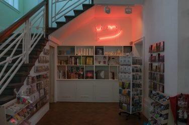 Grundy Art Gallery Shop