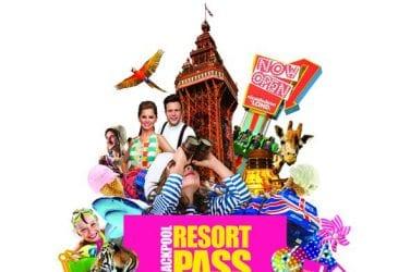 Resort Pass