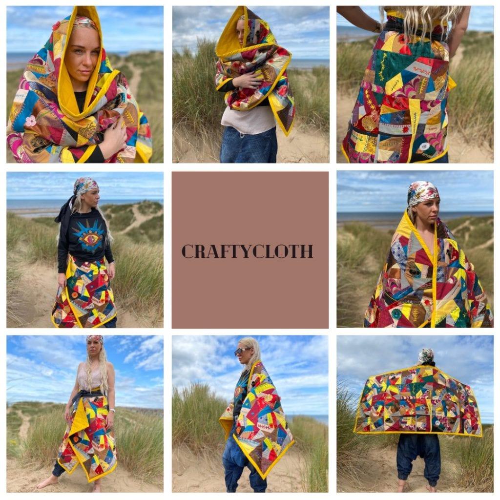 Crafty Cloth