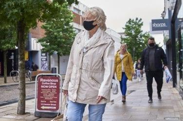 preston-face-masks- Garry Cook